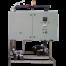 Ozone Greenhouse Purification Systems Setup