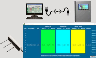 substrate-moisture-sensor-controller2