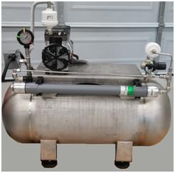 Air Pro Compressor