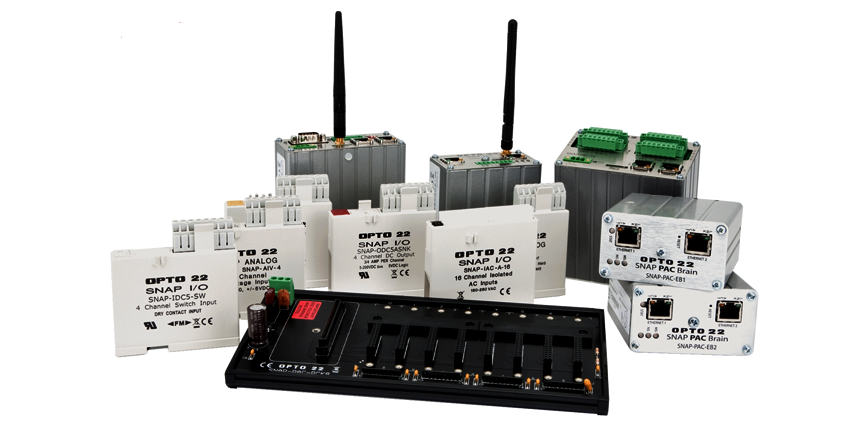 Wireless Greenhouse Automation Systems