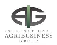 International Agribusiness Group