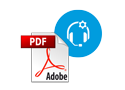 adobe-pdf-tech-support