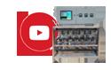 Fertigation Machine YouTube Video