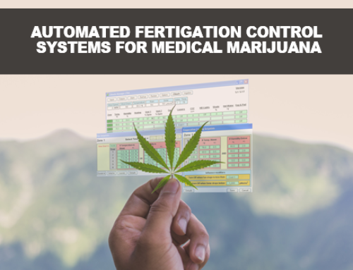 Better Cannabis Yields with Automated Growing Systems