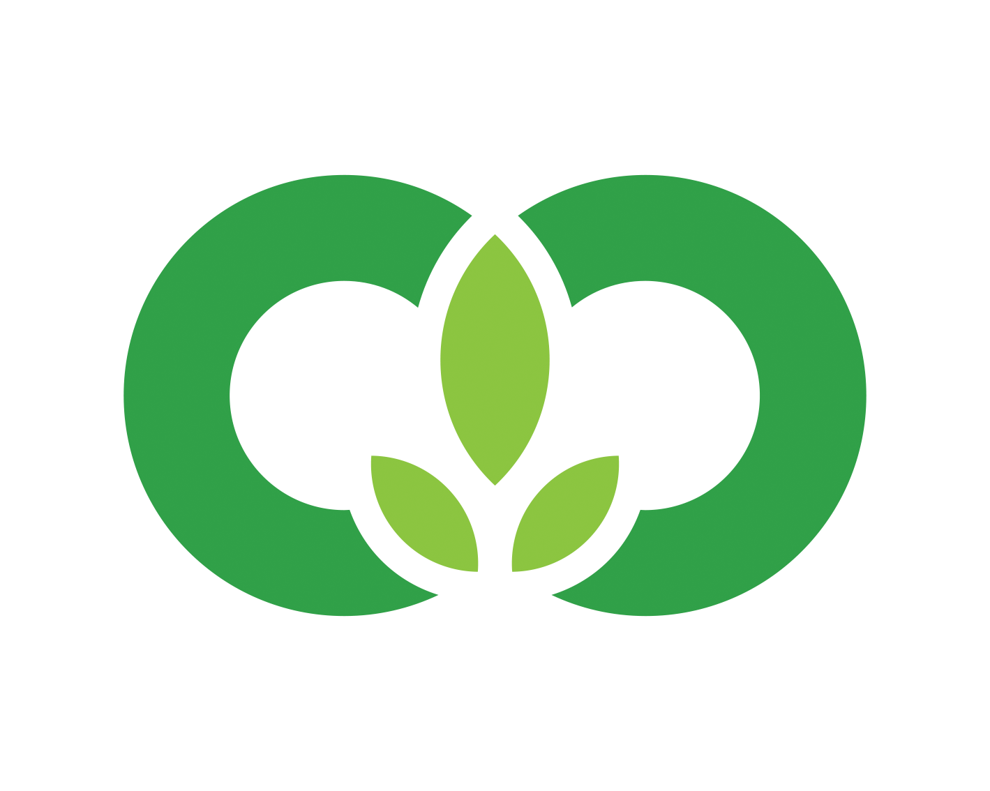 Greenhouse Automation Systems Logo