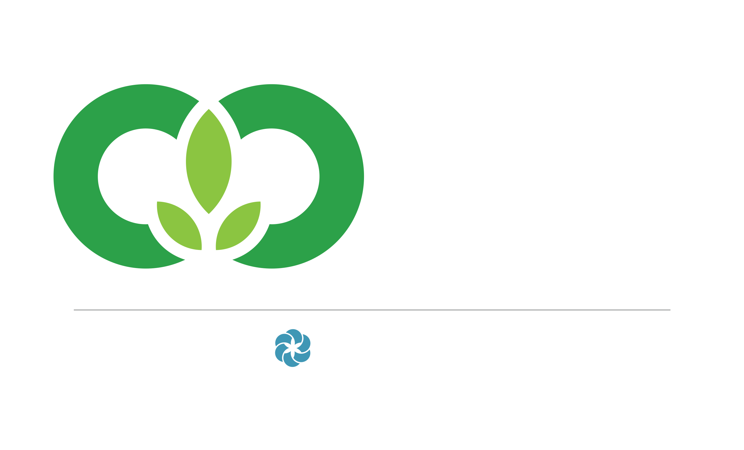 Climate Control Systems Greenhouse Automation Systems