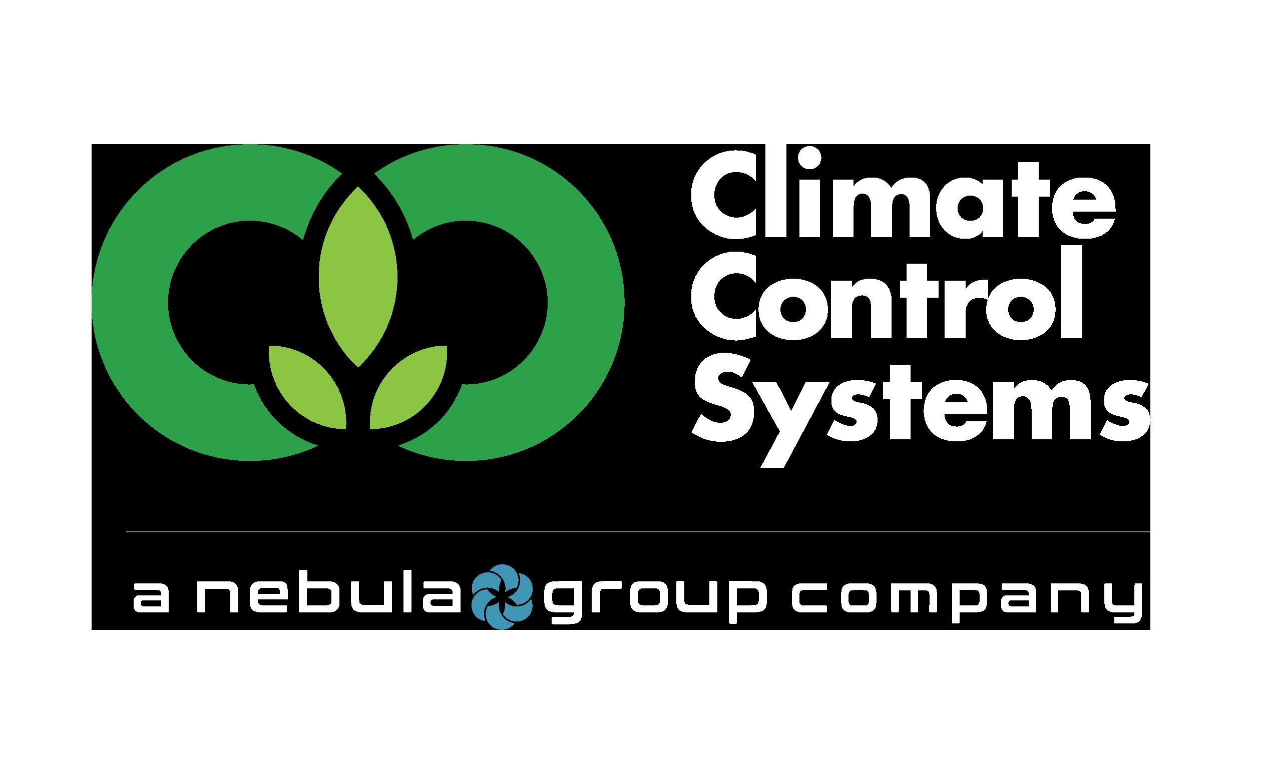 Climate Control Systems - a Nebula Group company