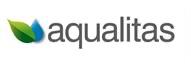 Aqualitas logo